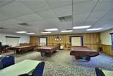 4107 Rolling Oaks Drive - Photo 60