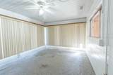 705 31ST Court - Photo 11