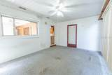 705 31ST Court - Photo 12