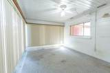 705 31ST Court - Photo 13