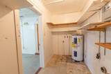 705 31ST Court - Photo 14