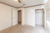 705 31ST Court - Photo 19