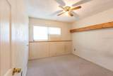 705 31ST Court - Photo 22