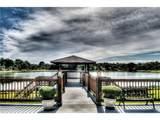 548 Lake Suzanne Drive - Photo 37