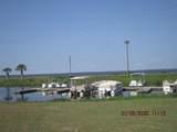 902 Portulaca Drive - Photo 5