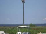 902 Portulaca Drive - Photo 7