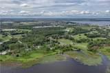 0 West Lake Hamilton Dr. - Photo 24