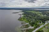 0 West Lake Hamilton Dr. - Photo 25