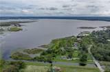 0 West Lake Hamilton Dr. - Photo 26
