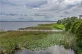 0 West Lake Hamilton Dr. - Photo 33