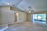 1954 Bermuda Pointe Drive - Photo 11