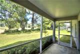 1954 Bermuda Pointe Drive - Photo 14