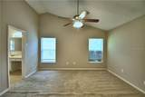 1954 Bermuda Pointe Drive - Photo 26