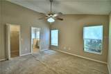 1954 Bermuda Pointe Drive - Photo 27