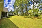 1954 Bermuda Pointe Drive - Photo 3