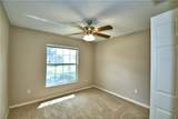 1954 Bermuda Pointe Drive - Photo 33