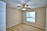 1954 Bermuda Pointe Drive - Photo 36