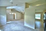 1954 Bermuda Pointe Drive - Photo 9