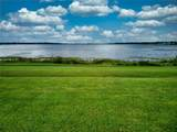 4079 Juliana Lake Dr - Photo 2