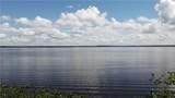 8332 Lake Marion Road - Photo 11