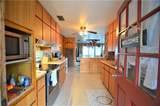 8332 Lake Marion Road - Photo 21