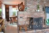 8332 Lake Marion Road - Photo 30