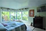 8332 Lake Marion Road - Photo 32
