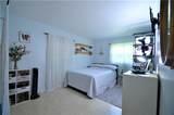 8332 Lake Marion Road - Photo 39