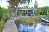 8332 Lake Marion Road - Photo 46