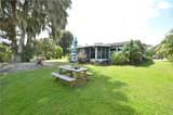 8332 Lake Marion Road - Photo 48