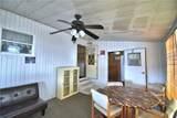4129 Rolling Oaks Drive - Photo 42