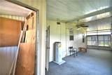 4129 Rolling Oaks Drive - Photo 47