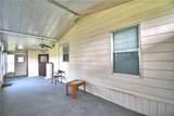 4129 Rolling Oaks Drive - Photo 49