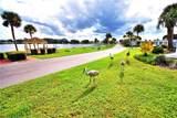 4129 Rolling Oaks Drive - Photo 61