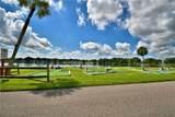 4129 Rolling Oaks Drive - Photo 67