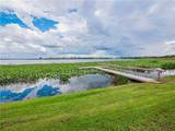 1600 Lake Parker Drive - Photo 23