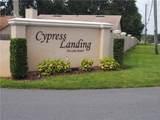 4457 Glenns Landing - Photo 2