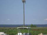 Tropicana Drive - Photo 10