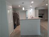 1408 Montecito Avenue - Photo 12