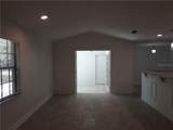 1408 Montecito Avenue - Photo 17