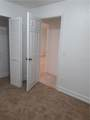 1408 Montecito Avenue - Photo 39