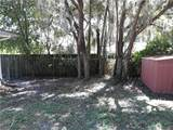 1408 Montecito Avenue - Photo 40