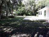 1408 Montecito Avenue - Photo 41