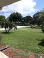 1408 Montecito Avenue - Photo 47