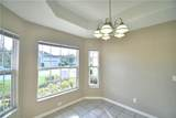 3806 Osprey Pointe Circle - Photo 13