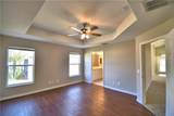 3806 Osprey Pointe Circle - Photo 22