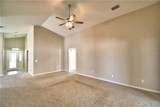 3806 Osprey Pointe Circle - Photo 27