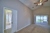3806 Osprey Pointe Circle - Photo 28