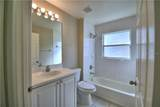 3806 Osprey Pointe Circle - Photo 32