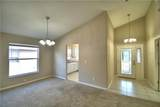 3806 Osprey Pointe Circle - Photo 4